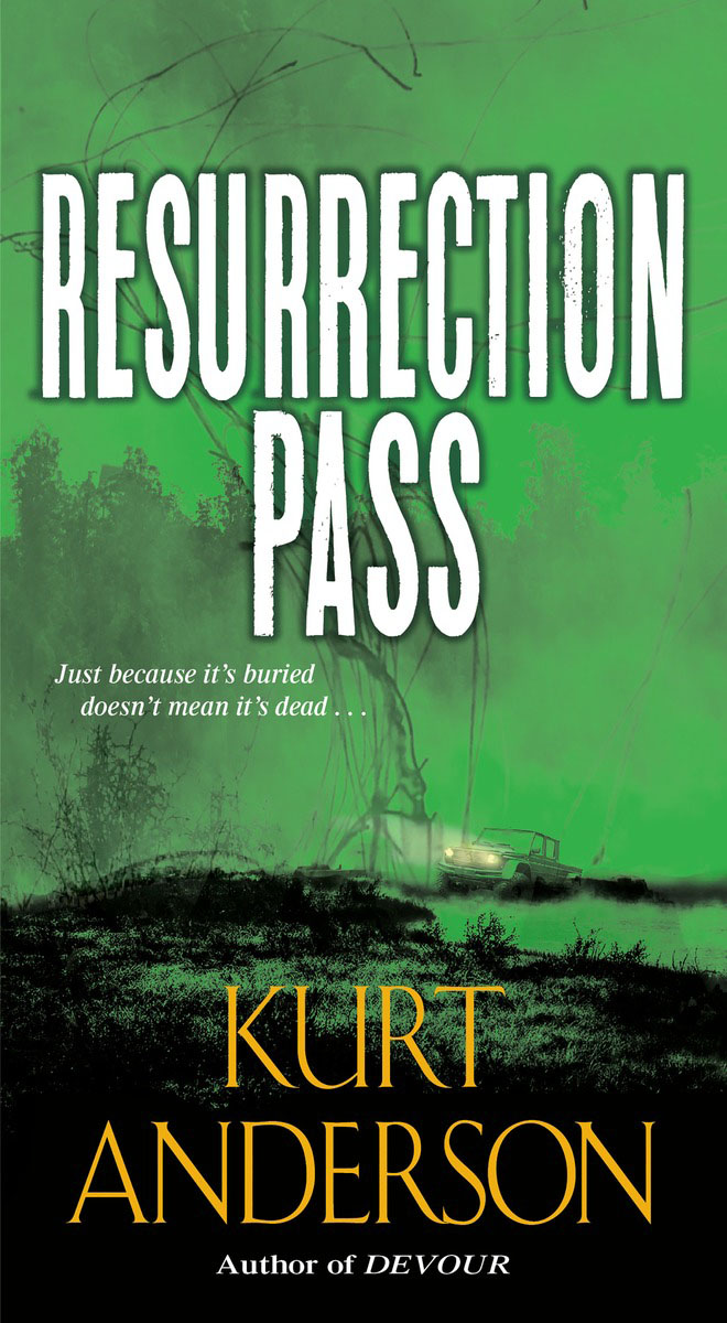 Resurrection Pass verne j journey to the centre of the earth