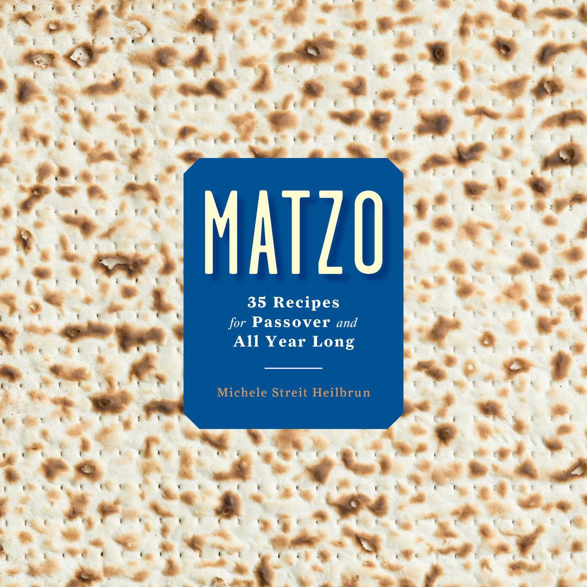 Matzo гапонова и носова е немецкие сказки тексты и упражнения deutsche marchen ein text und ubungsbuch