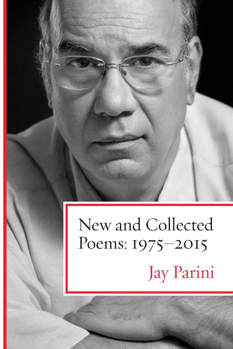 цена New and Collected Poems: 1975-2015 онлайн в 2017 году