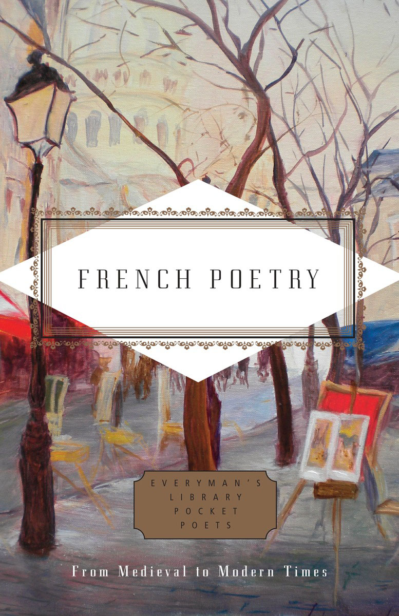 French Poetry literature and its writers a compact introduction to fiction poetry and drama