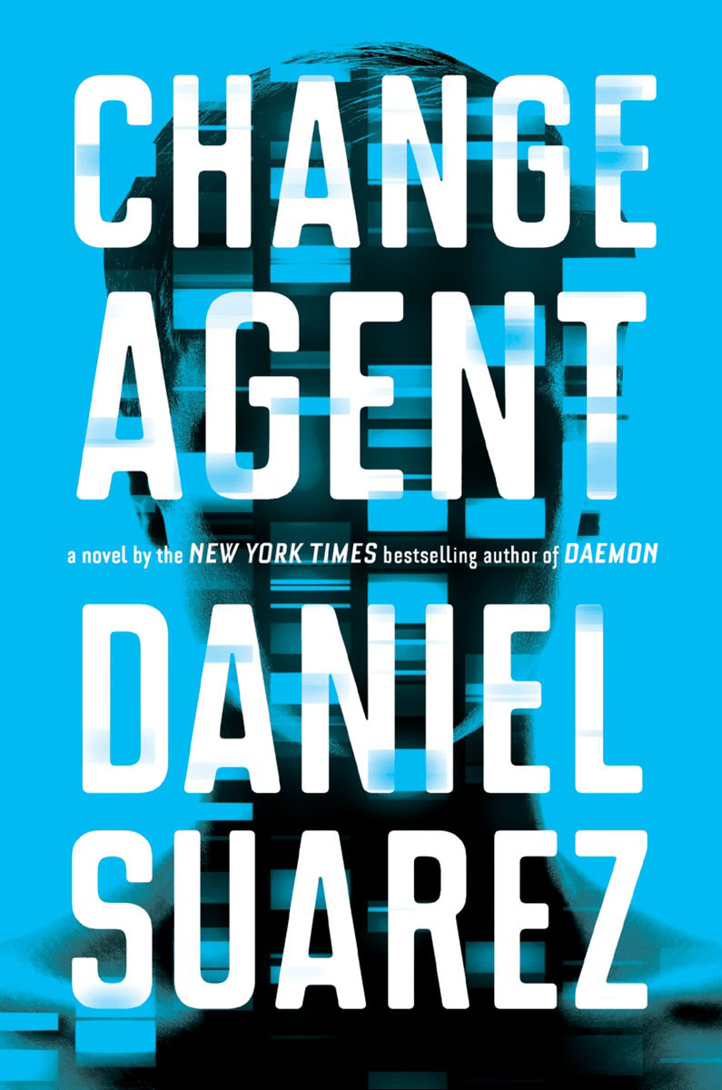 Change Agent new ways for lean management a principal agent model with respect to human capital