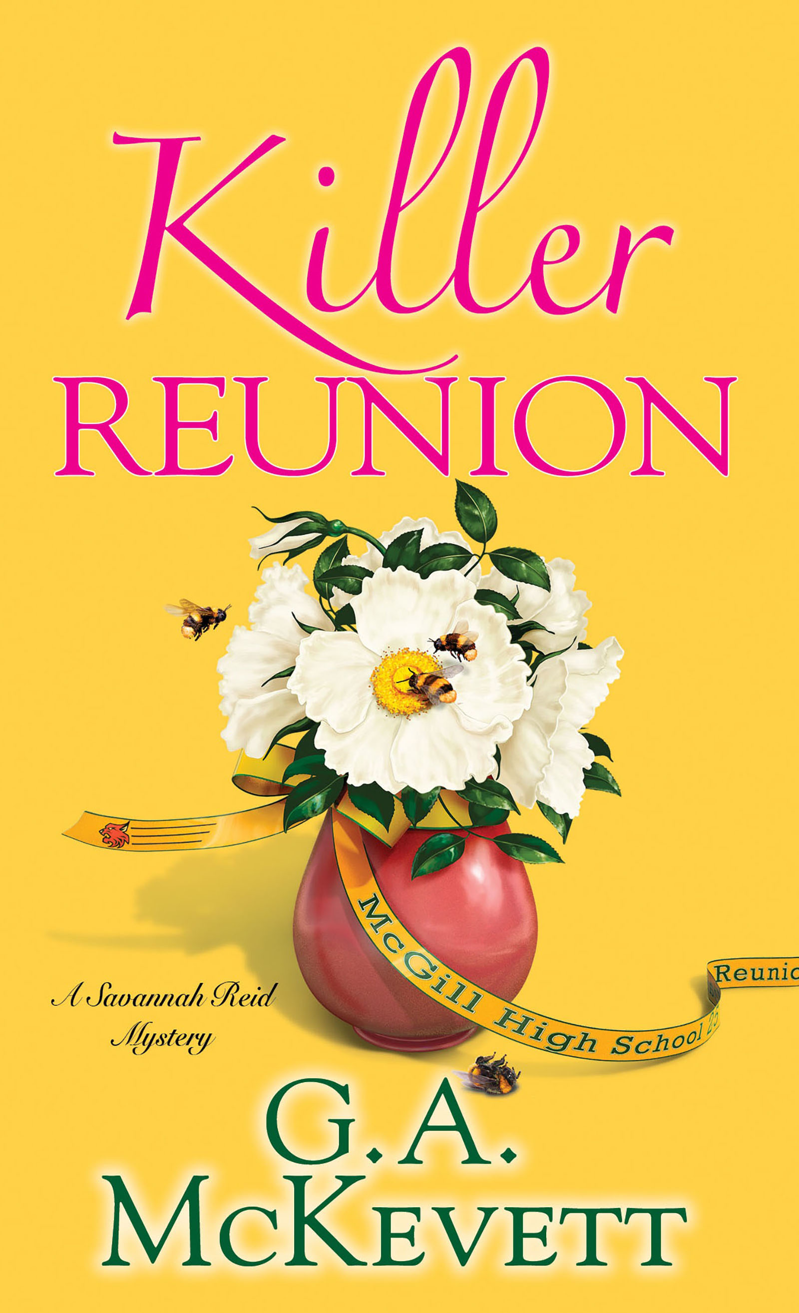 Killer Reunion вансы old school