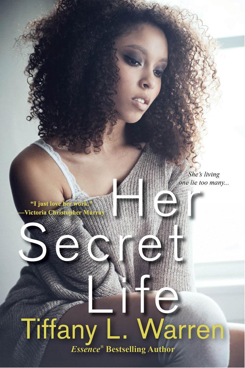Her Secret Life onika 205827 гамма 58 01 левый