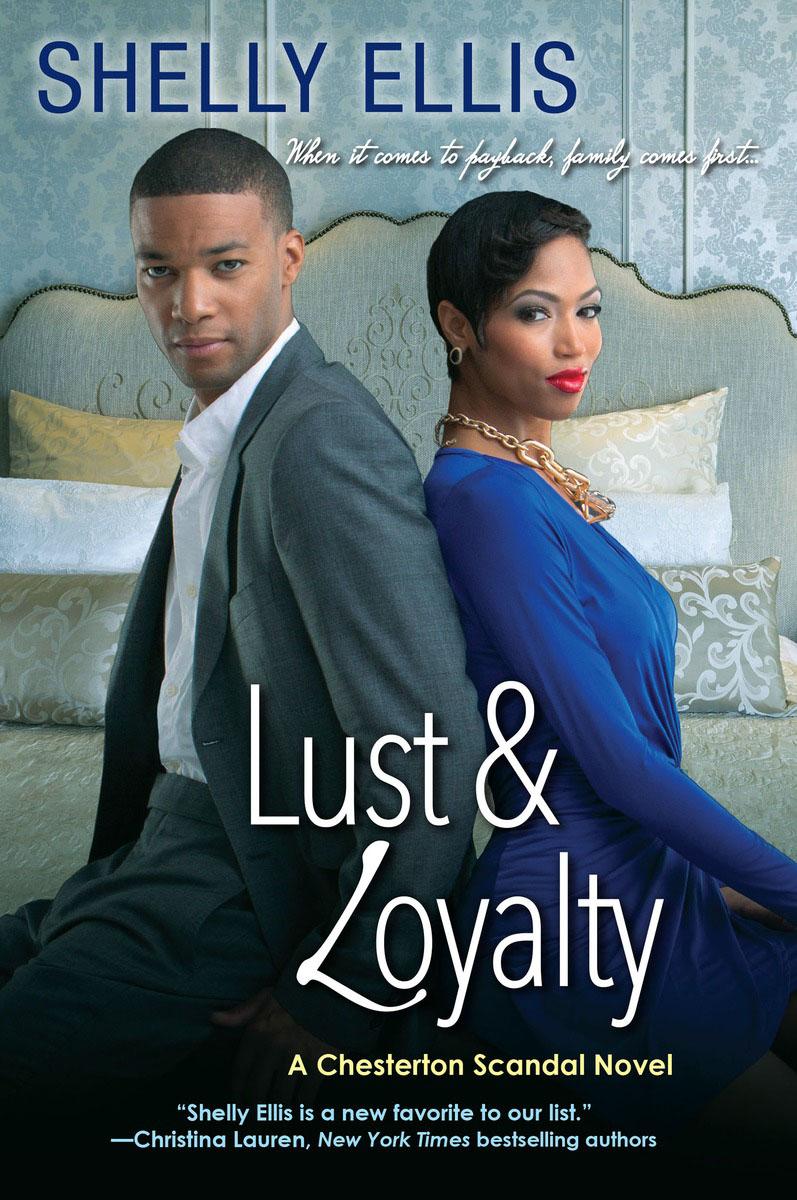 Lust & Loyalty half life® 2 mods for dummies®