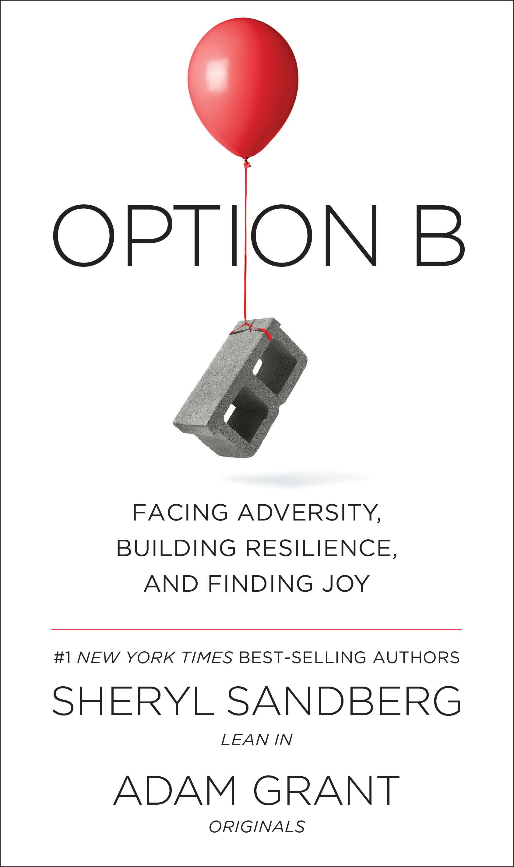 Option B: Facing Adversity, Building Resilience, and Finding Joy winnie the pooh when we were very young