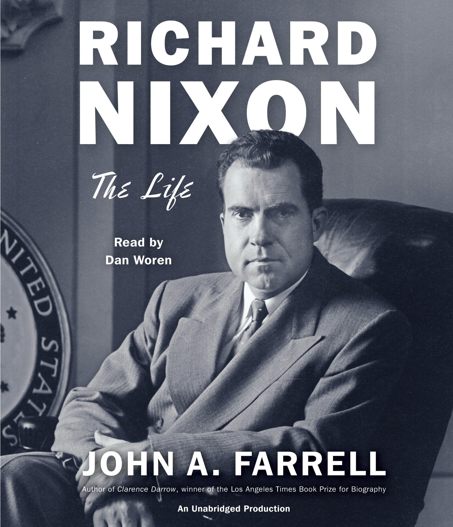 Richard Nixon часы nixon nixon ni001duoza43