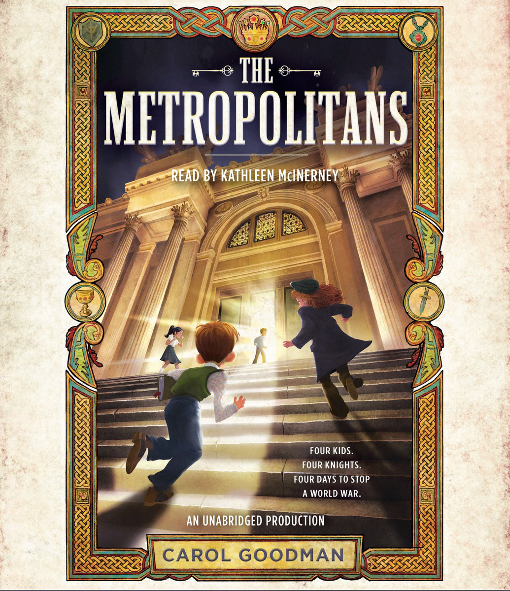 The Metropolitans a nation s hope the story of boxing legend joe louis