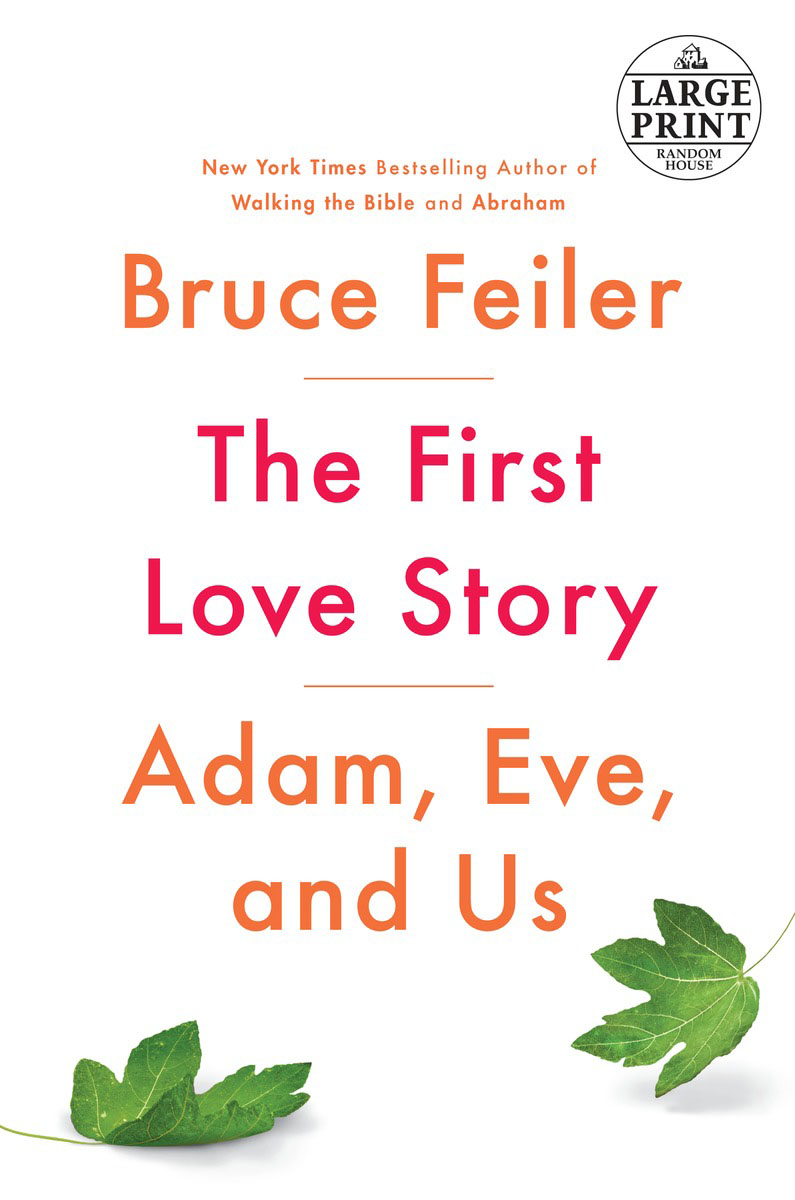 The First Love Story first love and the diary of a superfluous man