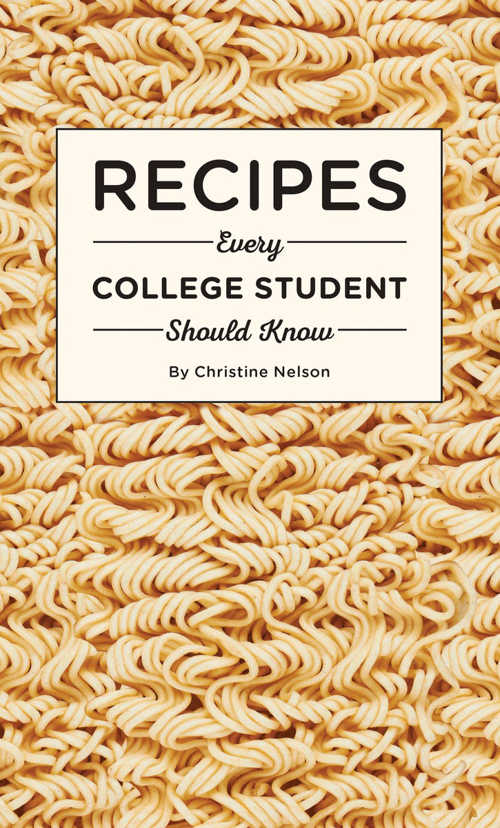 Recipes Every College Student Should Know paul barshop capital projects what every executive needs to know to avoid costly mistakes and make major investments pay off