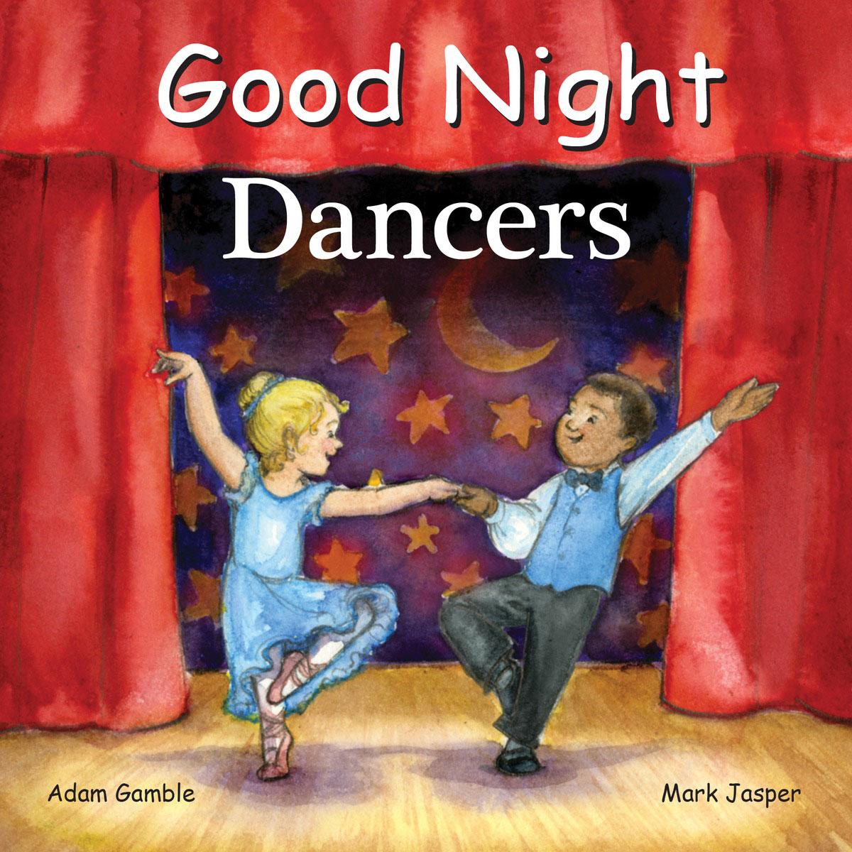 Good Night Dancers dora the explorer little girls ballet dance pajama set