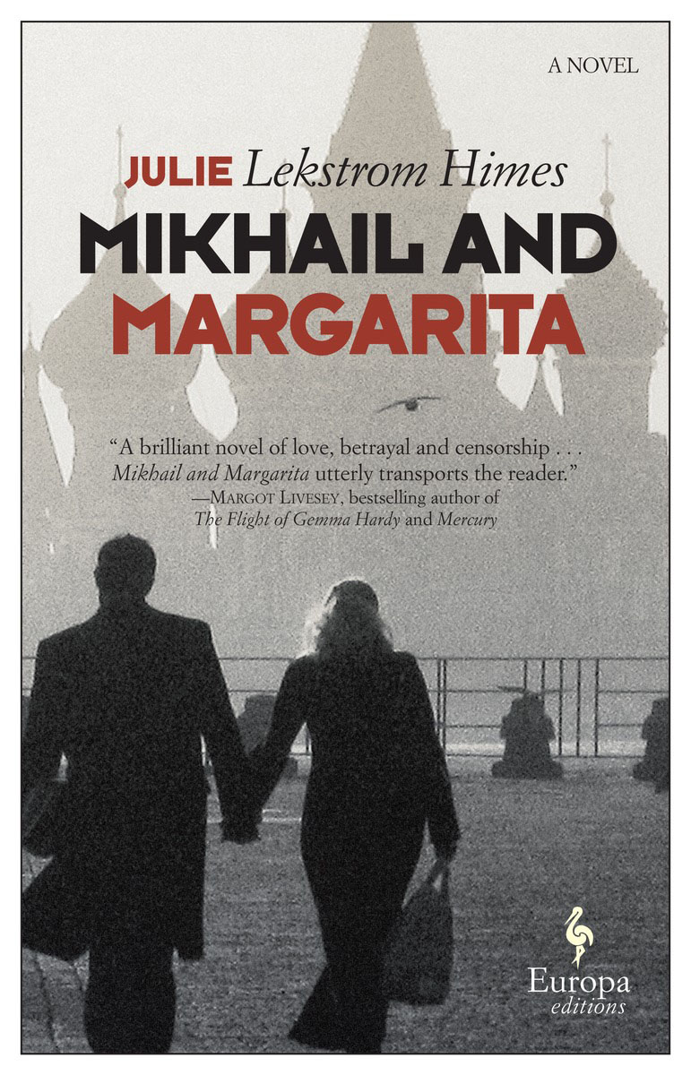Mikhail and Margarita bakunin mikhail aleksandrovich god and the state