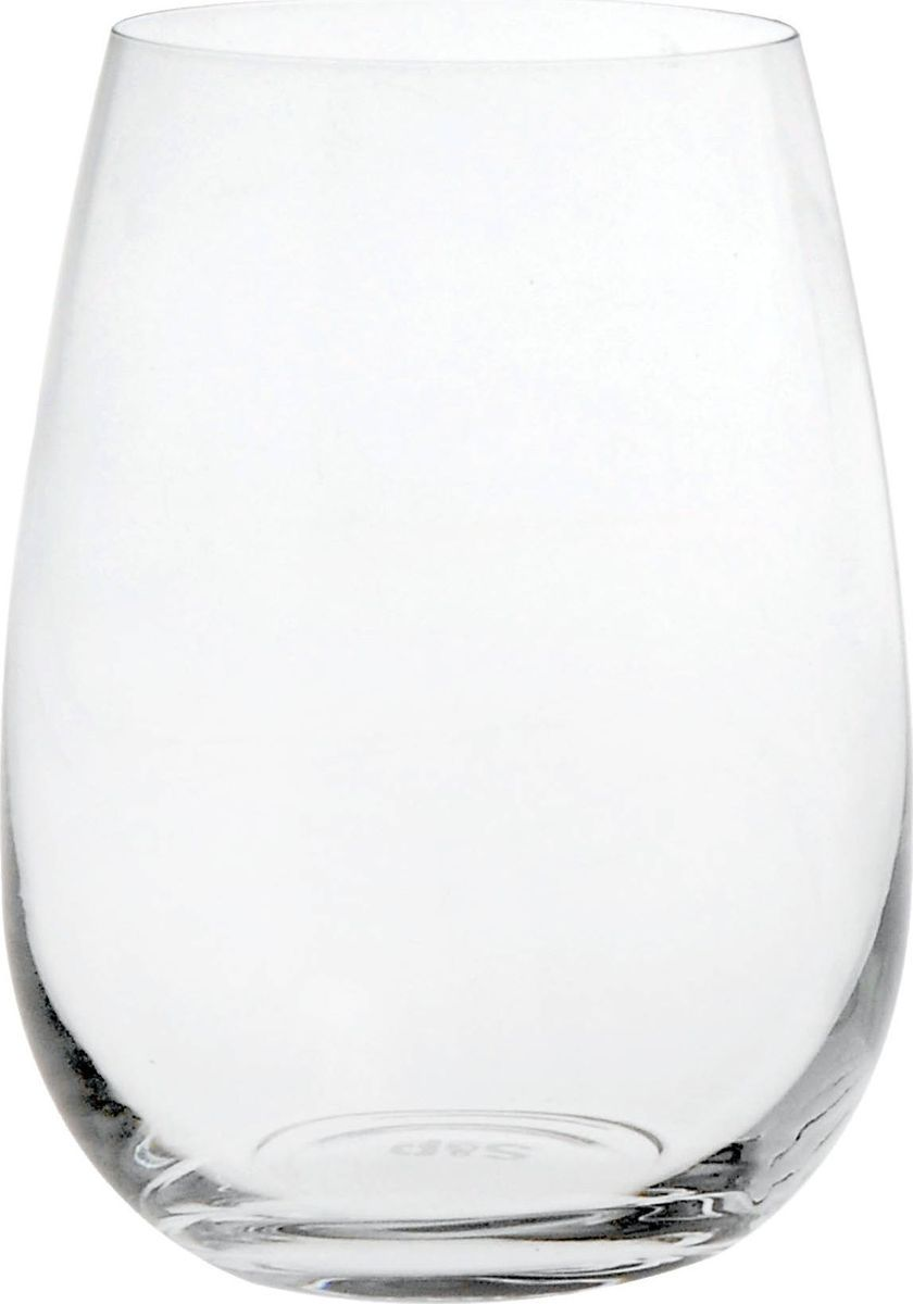 Набор бокалов для вина Salt&Pepper Cuvee, 630 мл, 6 штBAM37043Набор Salt&Pepper Cuvee состоит из 6 бокалов для вина. Невероятная коллекция Cuvee, выполненная из стекла, является продуктом высокого качества. При производстве используются самые современные технологии. Утонченная форма позволит вам еще больше наслаждаться любимыми напитками.