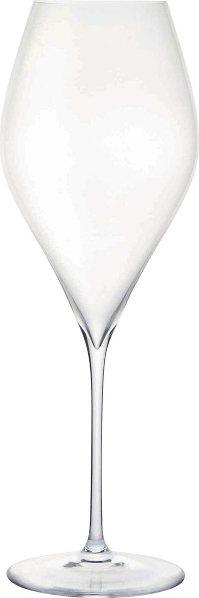 Набор бокалов для красного вина Salt&Pepper Aria, 560 мл, 2 штBAM39060Набор Salt&Pepper Aria состоит из 2 бокалов для красного вина.Изысканность, элегантность и премиум-класс - это коллекция бокалов ARIA. Изделия выполнены из стекла. Их элегантная форма повторяетбутон тюльпана. Прекрасный пример европейского мастерства.Бокалы великолепно подходят для использования в баре, а также идеальны для домашнего применения.