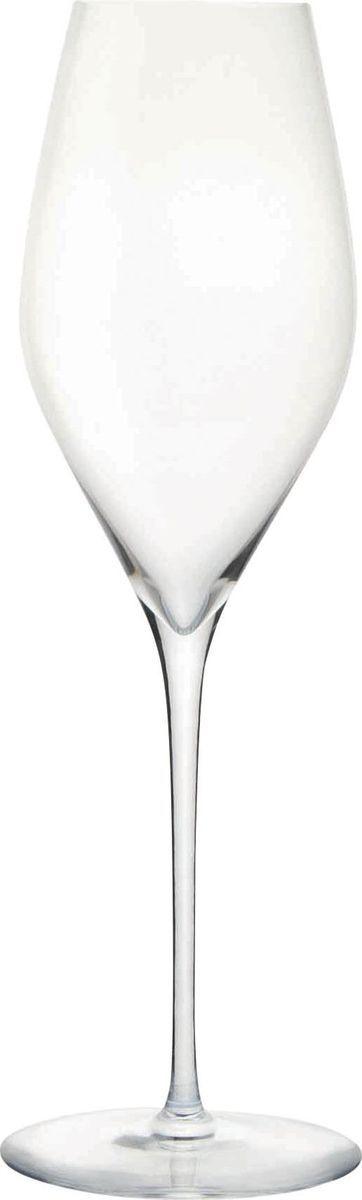 Набор бокалов для шампанского Salt&Pepper Aria, 320 мл, 2 шт набор бокалов для шампанского коралл 40600 q8183 190 анжела
