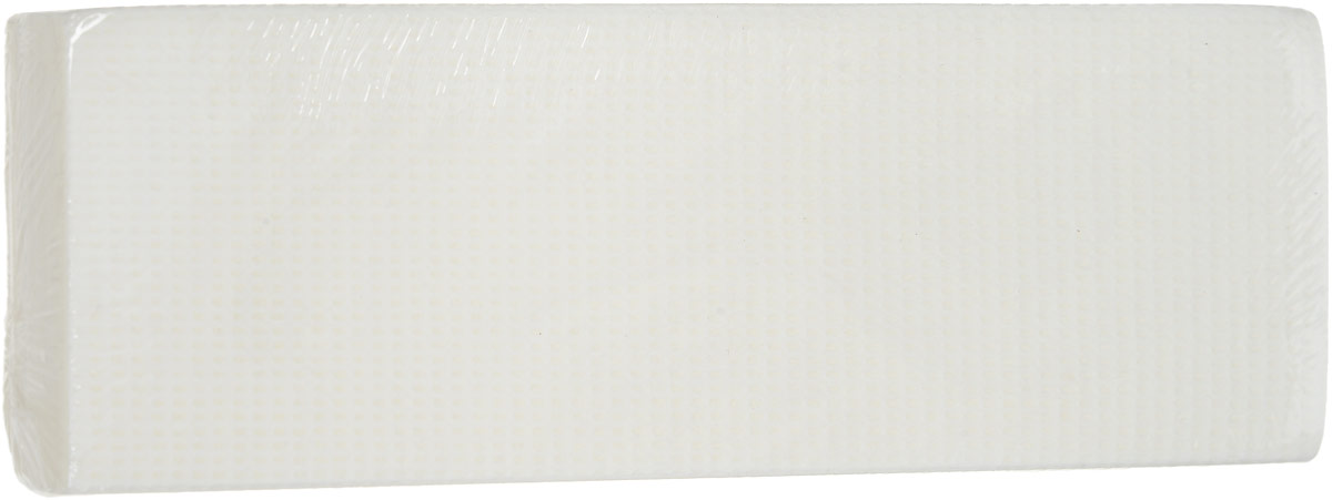 Pro Strips Полоски бумажные для депиляции Perforated, 7 х 20 см, 50 штУТ000018075Бумажные полоски для эпиляции Pro Strips Perforated используются для удаления волос теплым воском. Для производства бумаги использовано био-эко сырье, обладающее великолепными абсорбционными свойствами. Благодаря этому продукт является идеальным для применения в парикмахерском деле и косметике.Полоски обладают оптимальной плотностью. Они уже аккуратно нарезаны и готовы к работе. Бумажные полоски помогут упростить процедуру депиляции и сделать ее более комфортной. В комплект входят 50 бумажных полосок.