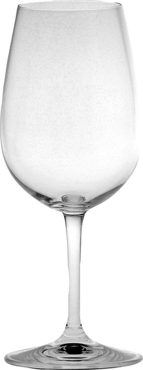 Набор бокалов для белого вина Salt&Pepper Cuvee, 410 мл, 6 штOO 7166/41Набор Salt&Pepper Cuvee состоит из 6 бокалов для белого вина. Невероятная коллекция Cuvee, выполненная из стекла, является продуктом высокого качества. При производстве используются самые современные технологии. Утонченная форма позволит вам еще больше наслаждаться любимыми напитками.