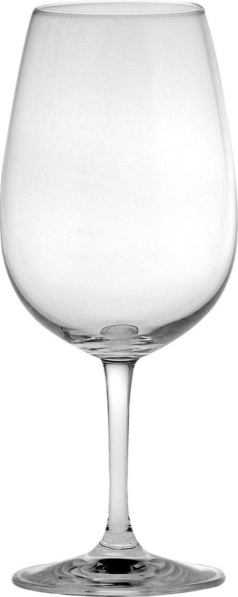 Набор бокалов для красного вина Salt&Pepper Cuvee, 540 мл, 6 штOO 7165/54Набор Salt&Pepper Cuvee состоит из 6 бокалов для красного вина. Невероятная коллекция Cuvee, выполненная из стекла, является продуктом высокого качества. При производстве используются самые современные технологии. Утонченная форма позволит вам еще больше наслаждаться любимыми напитками.