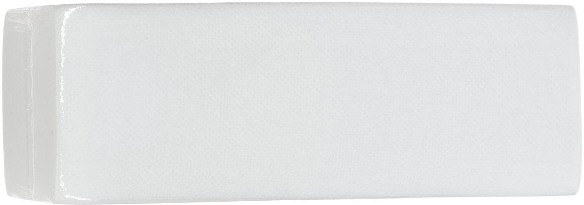 Pro Strips Полоски бумажные для депиляции Perforated, 7 х 20 см, 100 шт depilica нетканые полоски для эпиляции для лица 3x12 5 см non woven facial strips 100 шт