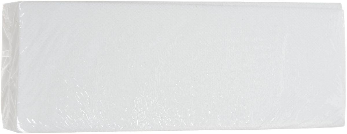 Pro Strips Полоски бумажные для депиляции Standart, 7 х 20 см, 100 шт воск для депиляции и полоски купить
