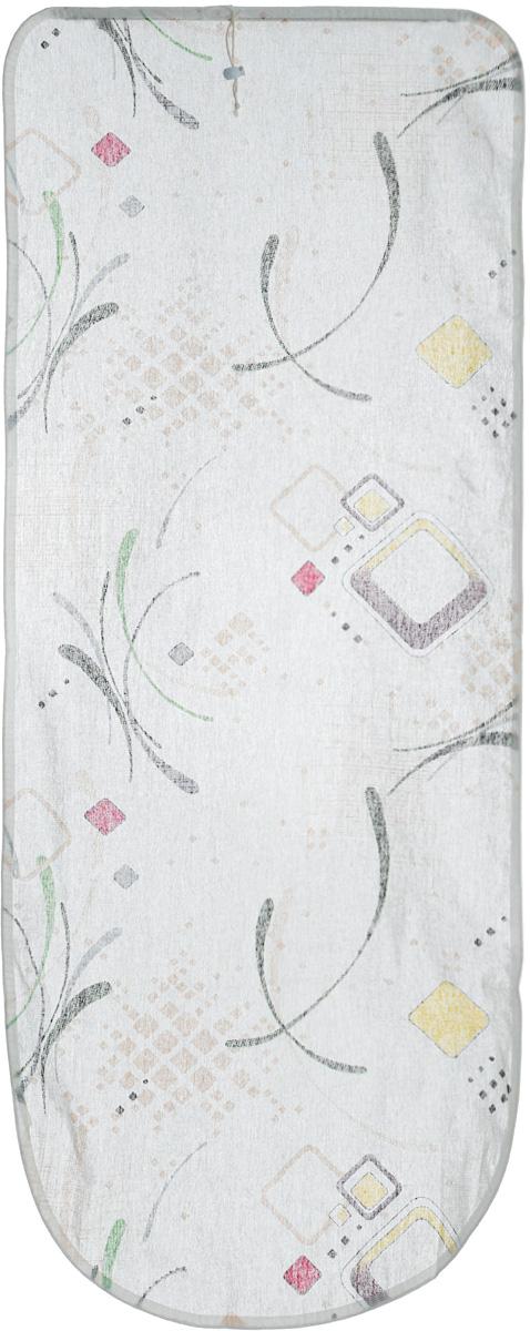 Чехол для гладильной доски Detalle