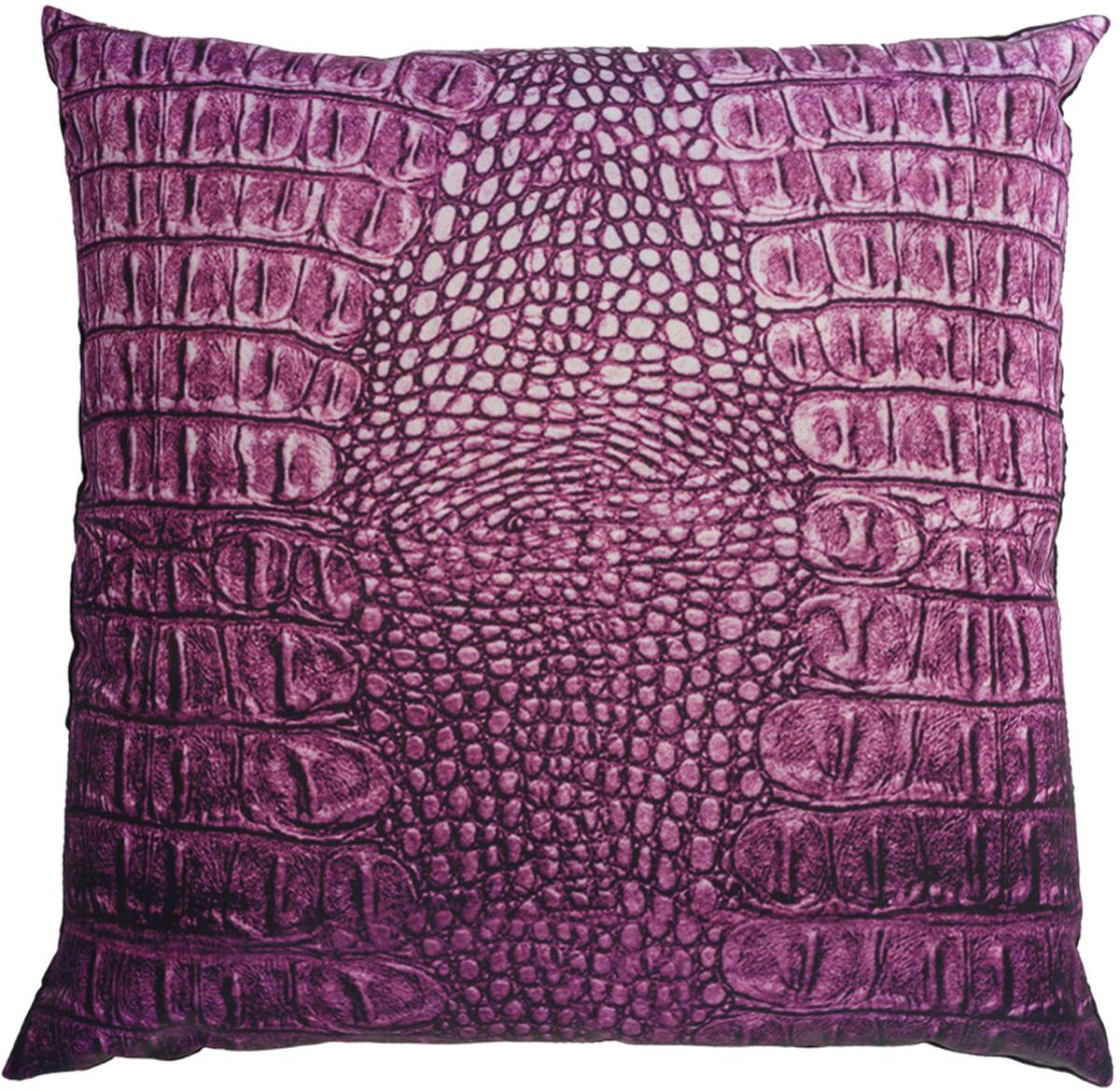 Подушка декоративная Gift