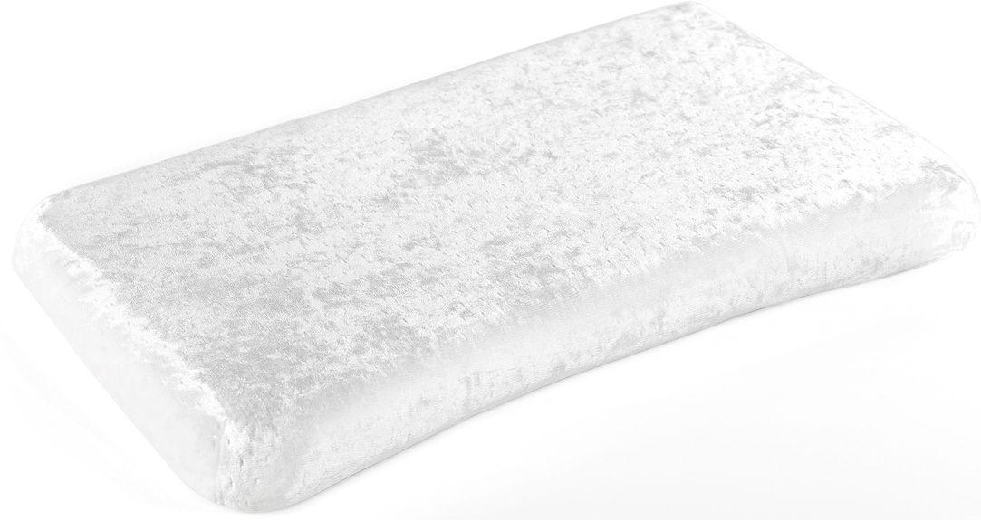 Togas Подушка детская Дримленд 45 х 28 см -  Детский текстиль