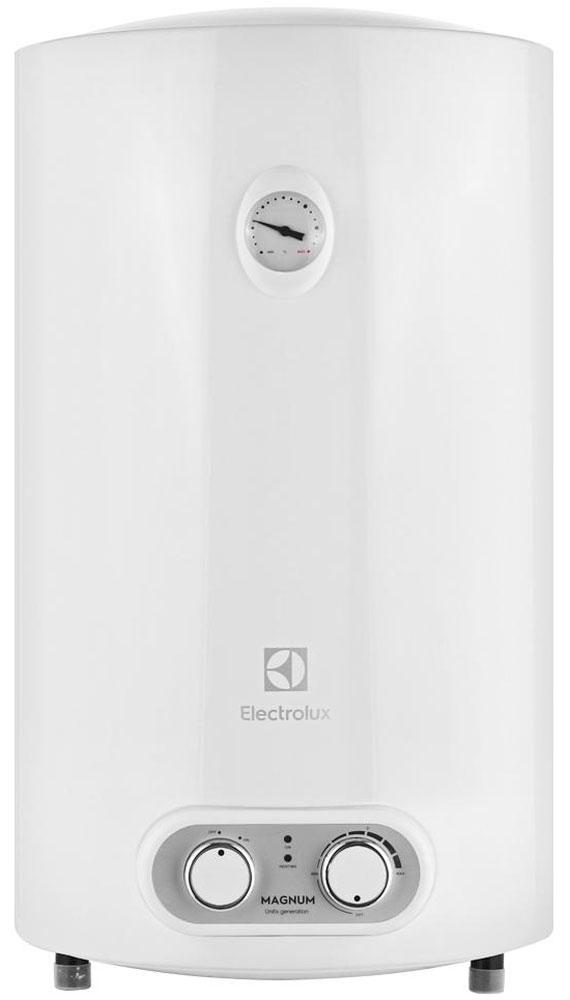 Electrolux EWH 30 Magnum Slim Unifix водонагреватель накопительный