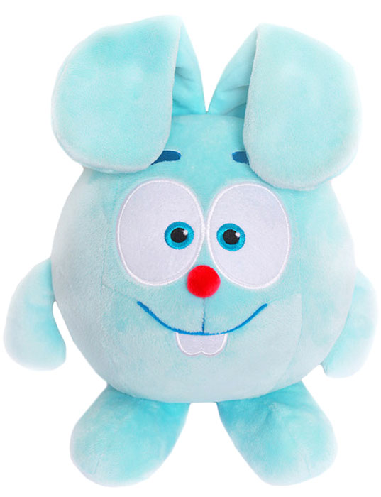 Warmies Мягкая игрушка-грелка Смешарики Крош