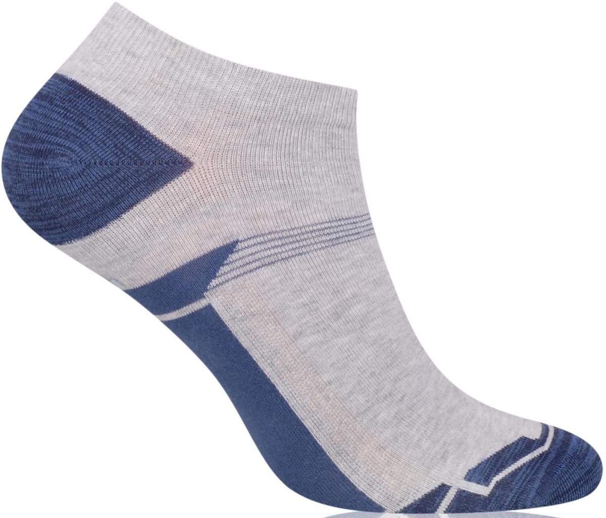 Носки для мальчика Steven, цвет: серый, джинсовый. 004 (RD127). Размер 35/37 steven levenkron cutting – understanding & overcoming self– mutilation revised