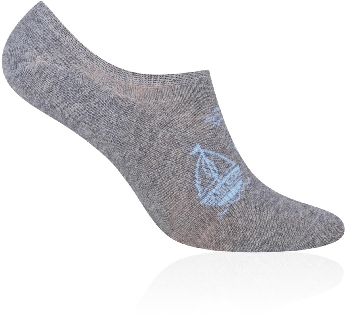 Носки подростковые Steven, цвет: серый. 150 (MS003). Размер 35/37150 (MS003)Носки Steven изготовлены из качественного материала на основе хлопка. Укороченная модель имеет мягкую эластичную резинку. Носки хорошо держат форму и обладают повышенной воздухопроницаемостью.