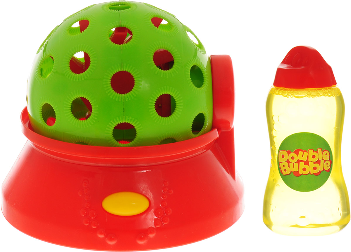 HTI Игровой набор Диско-шар hti игровой набор полицейский