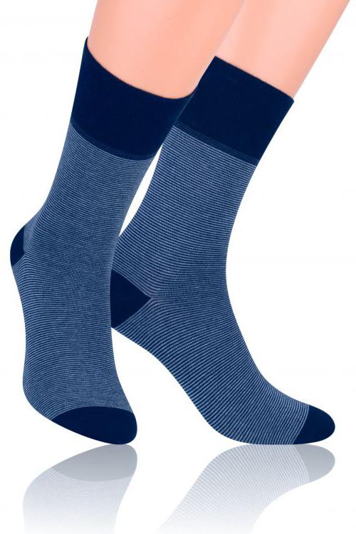 Носки мужские Steven, цвет: темно-синий, синий. 056 (JC45). Размер 45/47056 (JC45)/056 (IC45)/056 (HC45)Носки Steven изготовлены из качественного материала на основе хлопка. Модель имеет мягкую эластичную резинку. Носки хорошо держат форму и обладают повышенной воздухопроницаемостью.