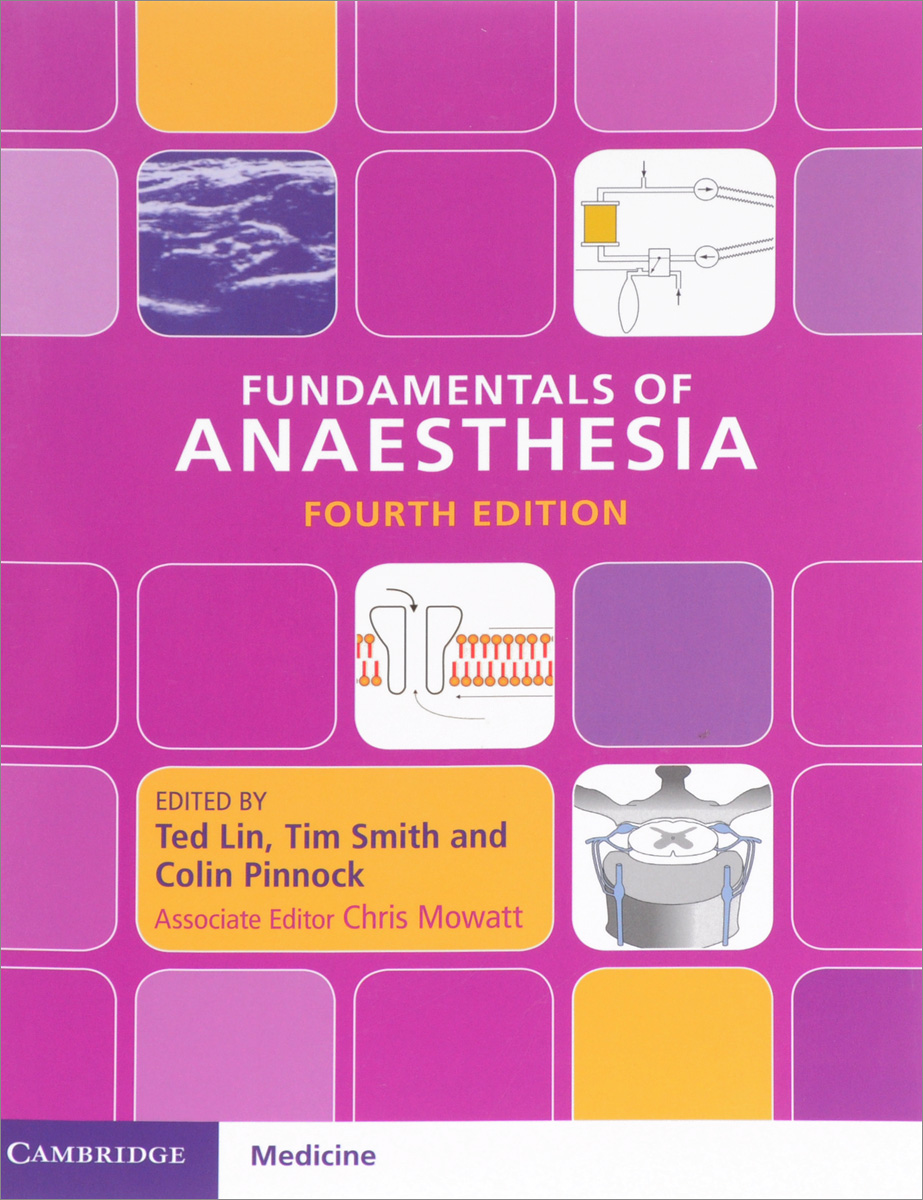 Fundamentals of Anaesthesia fundamentals of physics extended 9th edition international student version with wileyplus set