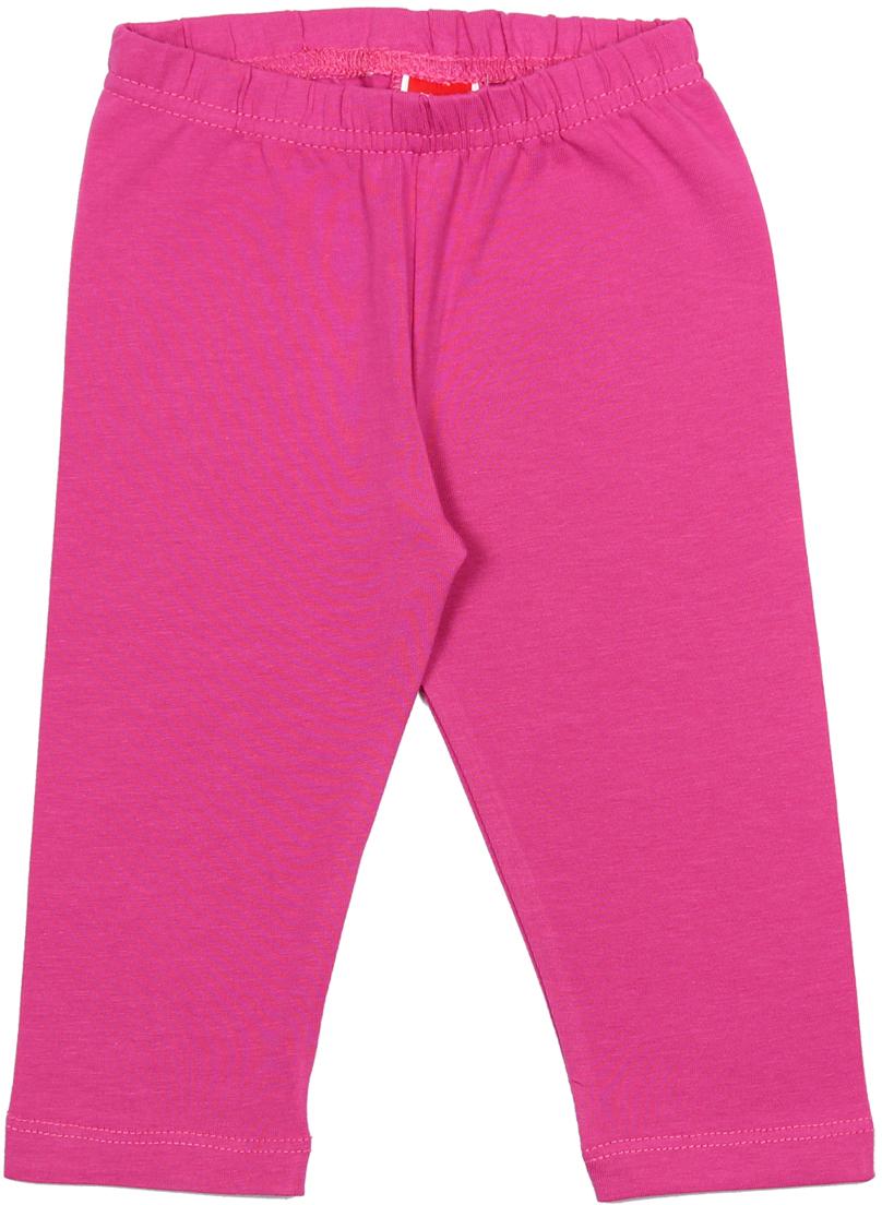 Бриджи для девочки Cherubino, цвет: розовый. CSJ 7498. Размер 146CSJ 7498Бриджи для девочки Cherubino изготовлены из эластичного хлопка. Бриджы имеют на талии мягкую широкую резинку, благодаря чему они не сдавливают живот и не сползают.