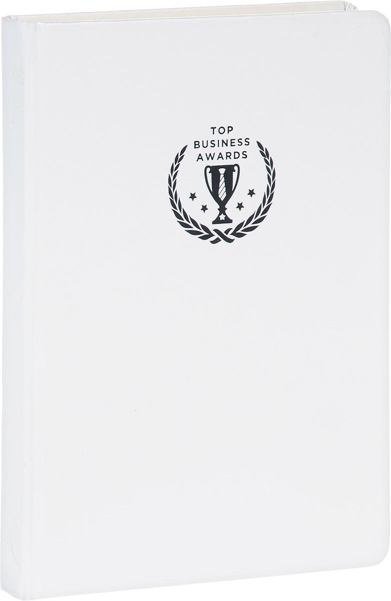 Top Business Awards. Блокнот jd коллекция книга в твердом переплете a чашка суб мыло цветочные ящики благородный фиолетовый дефолт