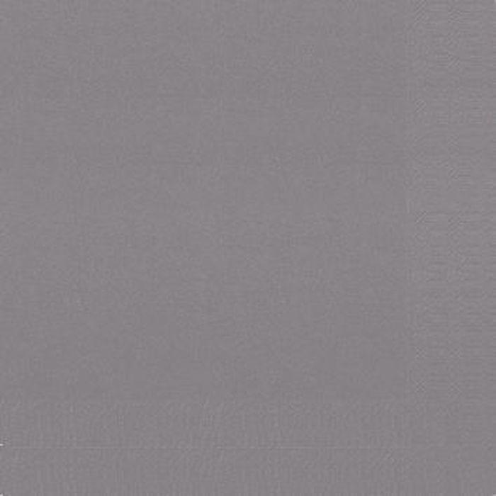 Салфетки бумажные Duni, 3-слойные, цвет: серый, 33 х 33 см, 20 шт156625Трехслойные бумажные салфетки изготовлены из экологически чистого, высококачественного сырья - 100% целлюлозы. Салфетки выполнены в оригинальном и современном стиле, прекрасно сочетаются с любым интерьером и всегда будут прекрасным и незаменимым украшением стола.
