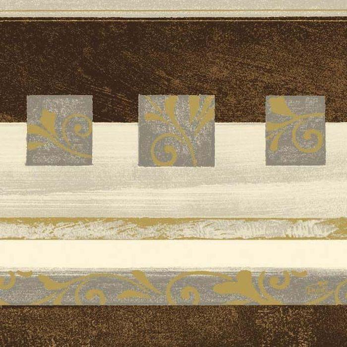 Салфетки бумажные Duni, 3-слойные, цвет: коричневый, 33 х 33 см. 159208159208Многослойные бумажные салфетки изготовлены из экологически чистого, высококачественного сырья - 100% целлюлозы. Салфетки выполнены в оригинальном и современном стиле, прекрасно сочетаются с любым интерьером и всегда будут прекрасным и незаменимым украшением стола.