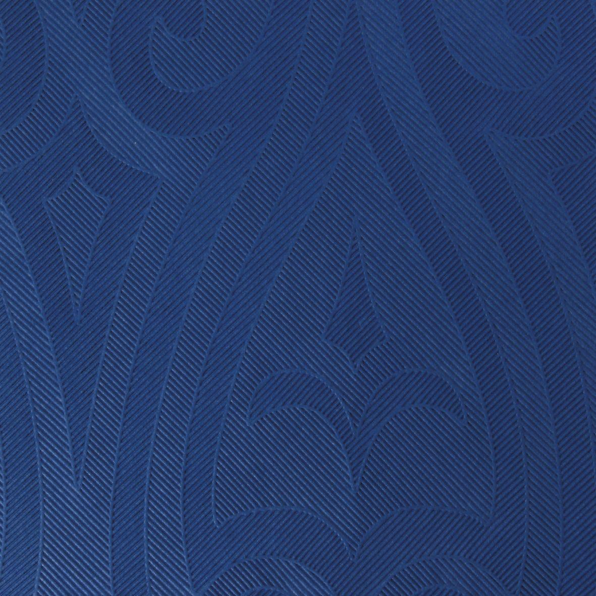 Салфетки бумажные Duni Элеганс Lily, 40 см159508Трехслойные бумажные салфетки изготовлены из экологически чистого, высококачественного сырья - 100% целлюлозы. Салфетки выполнены в оригинальном и современном стиле, прекрасно сочетаются с любым интерьером и всегда будут прекрасным и незаменимым украшением стола.