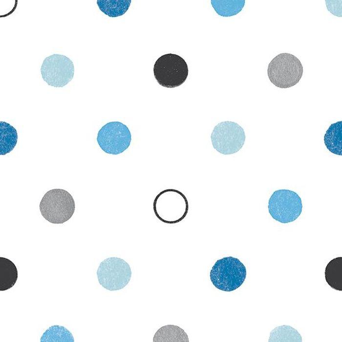 Салфетки бумажные Duni, 3-слойные, цвет: белый, 33 х 33 см. 160915160915Трехслойные бумажные салфетки изготовлены из экологически чистого, высококачественного сырья - 100% целлюлозы. Салфетки выполнены в оригинальном и современном стиле, прекрасно сочетаются с любым интерьером и всегда будут прекрасным и незаменимым украшением стола.