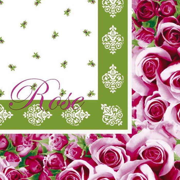 Салфетки бумажные Duni Lin Soft, цвет: зеленый, 40 см160955Трехслойные бумажные салфетки изготовлены из экологически чистого, высококачественного сырья - 100% целлюлозы. Салфетки выполнены в оригинальном и современном стиле, прекрасно сочетаются с любым интерьером и всегда будут прекрасным и незаменимым украшением стола.