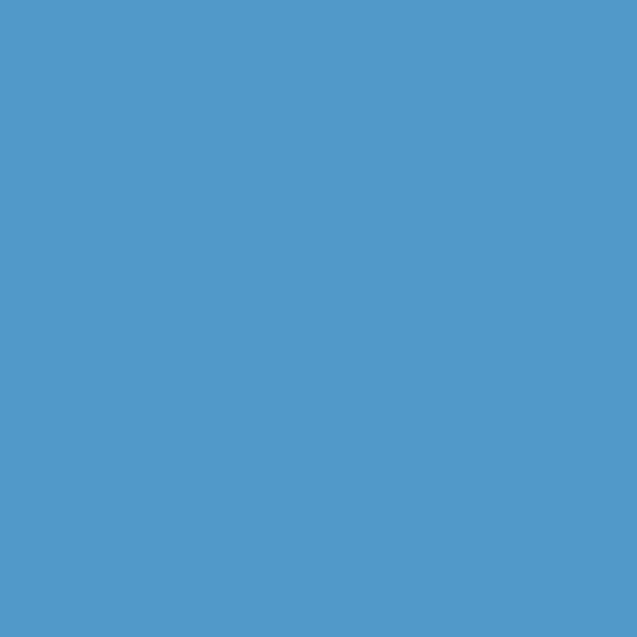 Салфетки бумажные Duni, 3-слойные, цвет: голубой, 24 х 24 см, 20 шт. 161100 бумажные салфетки duni салфетки бумажные 3 слойные зеленая 33х33 см 20 шт