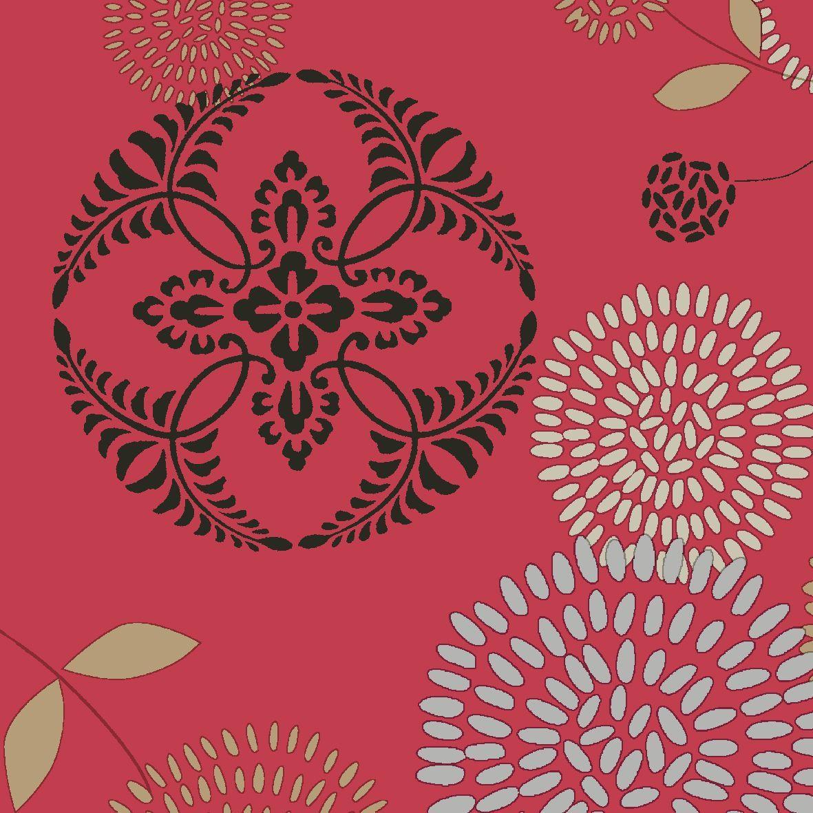 Салфетки бумажные Duni, 3-слойные, цвет: красный, 33 х 33 см. 162717162717Трехслойные бумажные салфетки изготовлены из экологически чистого, высококачественного сырья - 100% целлюлозы. Салфетки выполнены в оригинальном и современном стиле, прекрасно сочетаются с любым интерьером и всегда будут прекрасным и незаменимым украшением стола.