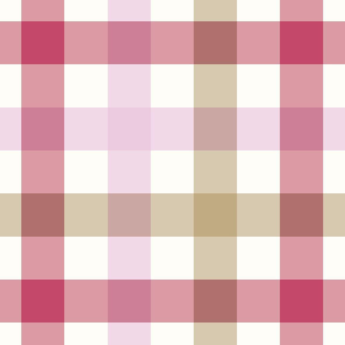 Салфетки бумажные Duni, 3-слойные, цвет: белый, 33 х 33 см162734Трехслойные бумажные салфетки изготовлены из экологически чистого, высококачественного сырья - 100% целлюлозы. Салфетки выполнены в оригинальном и современном стиле, прекрасно сочетаются с любым интерьером и всегда будут прекрасным и незаменимым украшением стола.