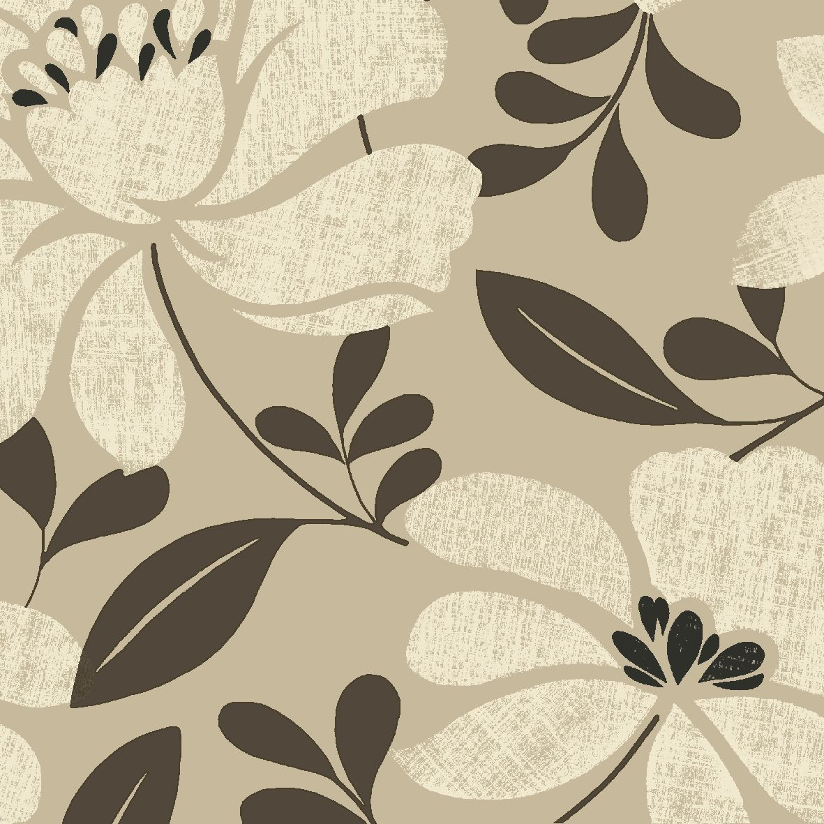 Салфетки бумажные Duni Lin Soft. Эконом, 40 см162744Трехслойные бумажные салфетки изготовлены из экологически чистого, высококачественного сырья - 100% целлюлозы. Салфетки выполнены в оригинальном и современном стиле, прекрасно сочетаются с любым интерьером и всегда будут прекрасным и незаменимым украшением стола.