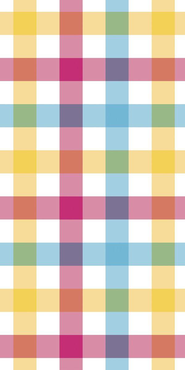 Салфетки бумажные Duni, 3-слойные, цвет: розовый, 33 х 33 см162852Многослойные бумажные салфетки изготовлены из экологически чистого, высококачественного сырья - 100% целлюлозы. Салфетки выполнены в оригинальном и современном стиле, прекрасно сочетаются с любым интерьером и всегда будут прекрасным и незаменимым украшением стола.
