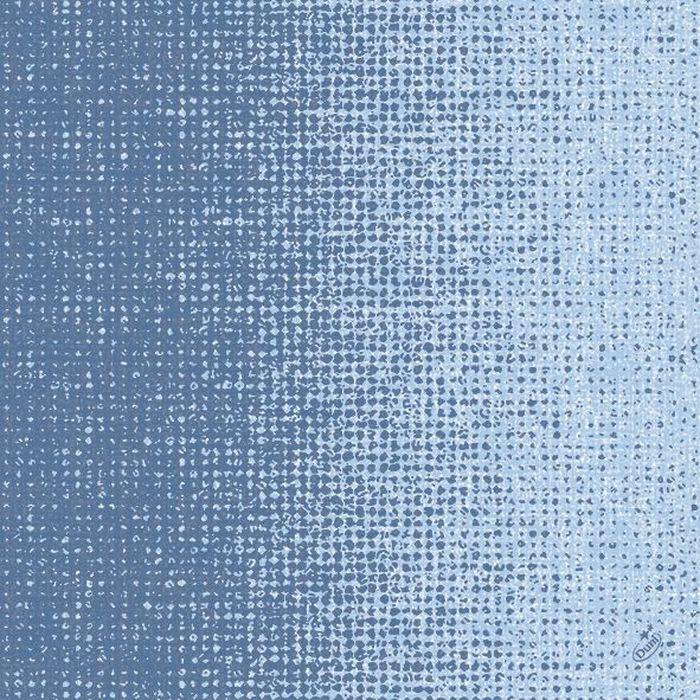Салфетки бумажные Duni Lin, цвет: голубой, 40 см. 163249163249Многослойные бумажные салфетки изготовлены из экологически чистого, высококачественного сырья - 100% целлюлозы. Салфетки выполнены в оригинальном и современном стиле, прекрасно сочетаются с любым интерьером и всегда будут прекрасным и незаменимым украшением стола.