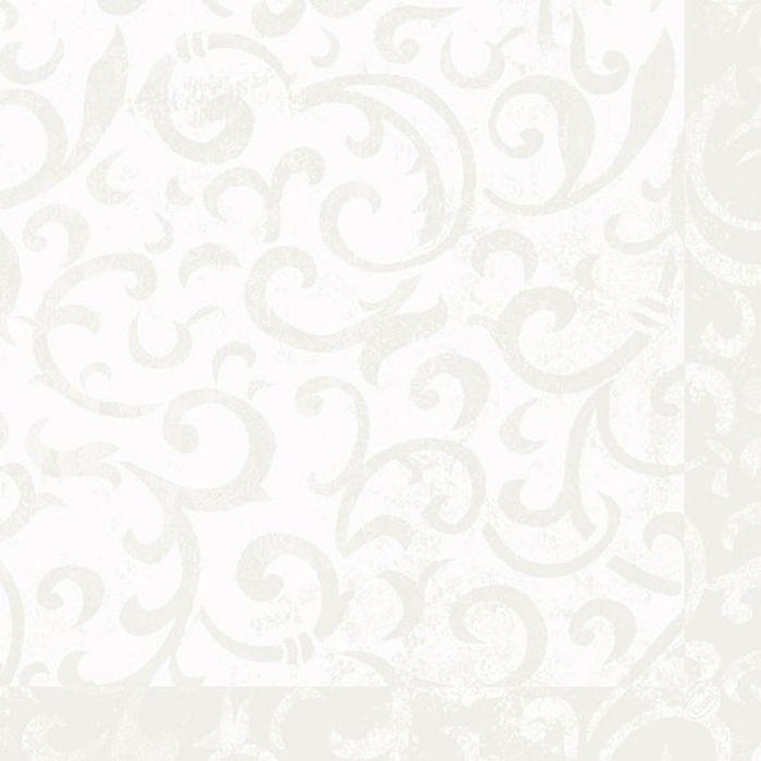 Салфетки бумажные Duni Lin. Sarala, 40 см163254Многослойные бумажные салфетки изготовлены из экологически чистого, высококачественного сырья - 100% целлюлозы. Салфетки выполнены в оригинальном и современном стиле, прекрасно сочетаются с любым интерьером и всегда будут прекрасным и незаменимым украшением стола.