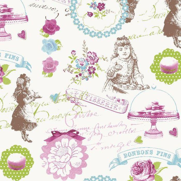 Салфетки бумажные Duni, 3-слойные, цвет: белый, 33 х 33 см. 164899164899Трехслойные бумажные салфетки изготовлены из экологически чистого, высококачественного сырья - 100% целлюлозы. Салфетки выполнены в оригинальном и современном стиле, прекрасно сочетаются с любым интерьером и всегда будут прекрасным и незаменимым украшением стола.