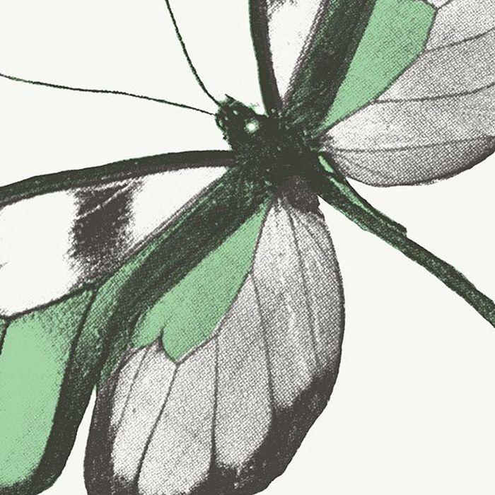 Салфетки бумажные Duni, 3-слойные, цвет: белый, 33 х 33 см. 167204167204Трехслойные бумажные салфетки изготовлены из экологически чистого, высококачественного сырья - 100% целлюлозы. Салфетки выполнены в оригинальном и современном стиле, прекрасно сочетаются с любым интерьером и всегда будут прекрасным и незаменимым украшением стола.