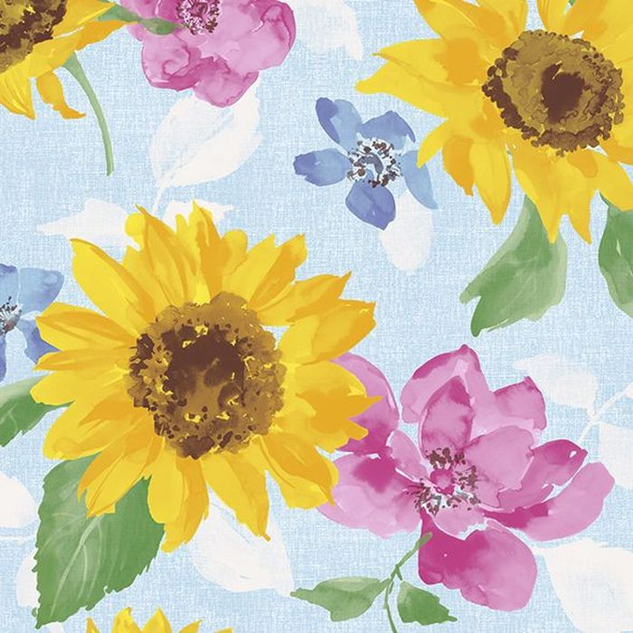 Салфетки бумажные Duni, 3-слойные, цвет: голубой, 33 х 33 см. 167210167210Трехслойные бумажные салфетки изготовлены из экологически чистого, высококачественного сырья - 100% целлюлозы. Салфетки выполнены в оригинальном и современном стиле, прекрасно сочетаются с любым интерьером и всегда будут прекрасным и незаменимым украшением стола.